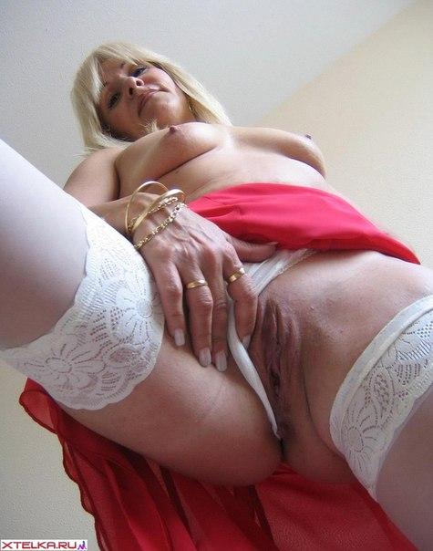 Юные мамы на пике сексапильной активности