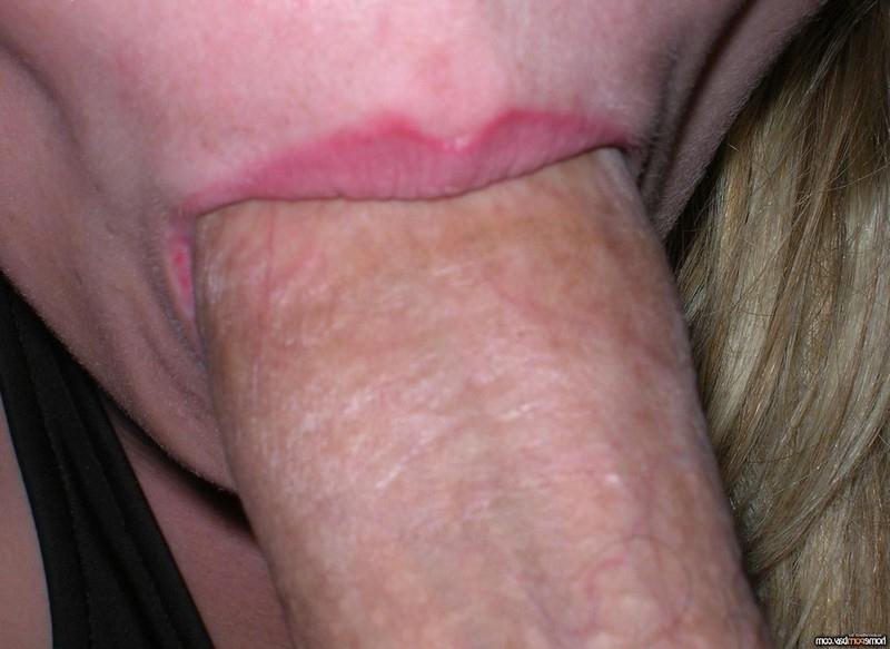 Домашний секс на камеру