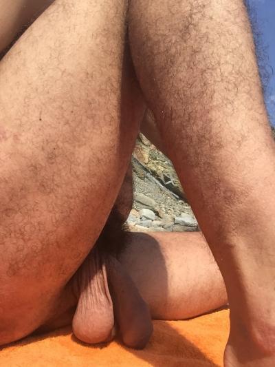 Милая подборка стоячих и висячих хуев и яиц парней на секс фото