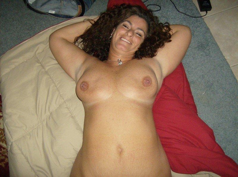 Секс фото коллекция 993041