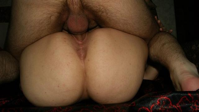 Изящные попы и длинноногие писи секс фото