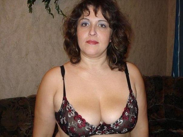 Раздетые симпатяшки чертовски хороши порно фото