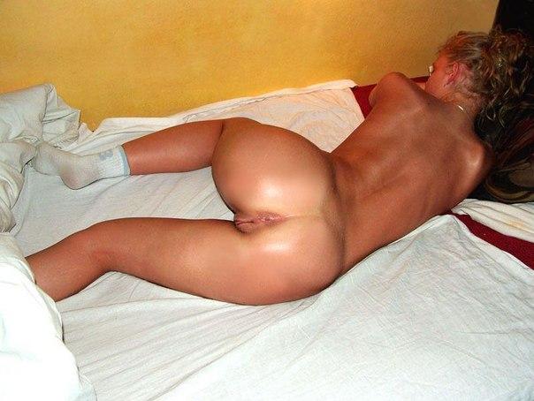 Возбуждающие хуи в писях секс фото
