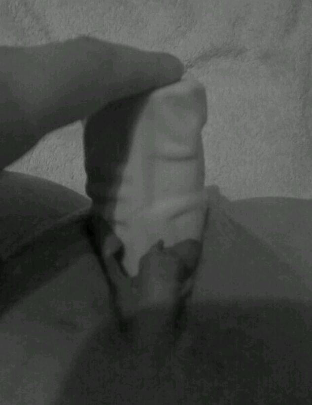 Порно фотографии роскошной восхитительной модели с шикарными дойками
