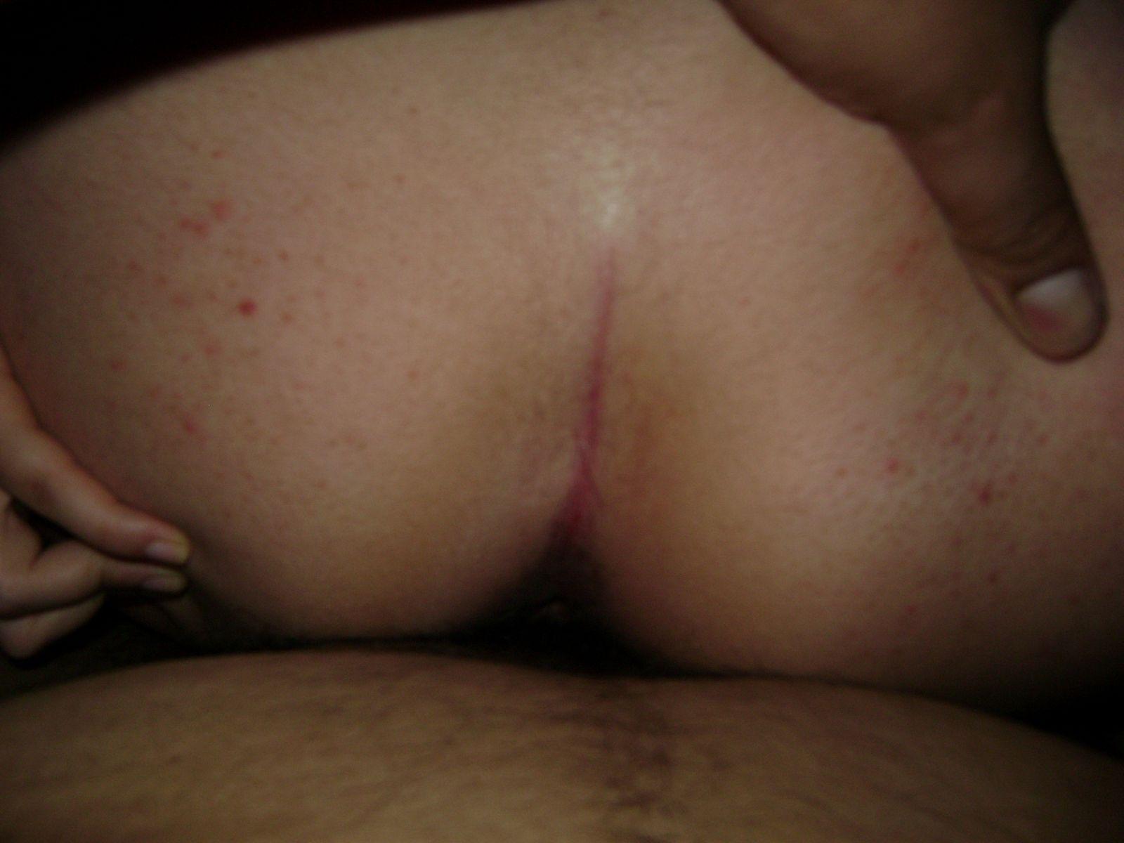Интимные фото парочки из Чили