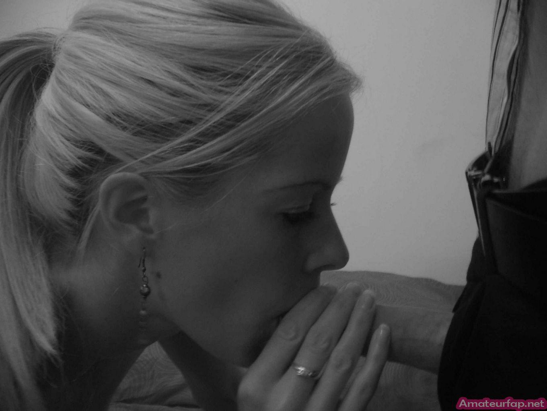 Роскошная немецкая светлая порноактриса Мария