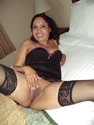 Такие бабы в Сальвадоре