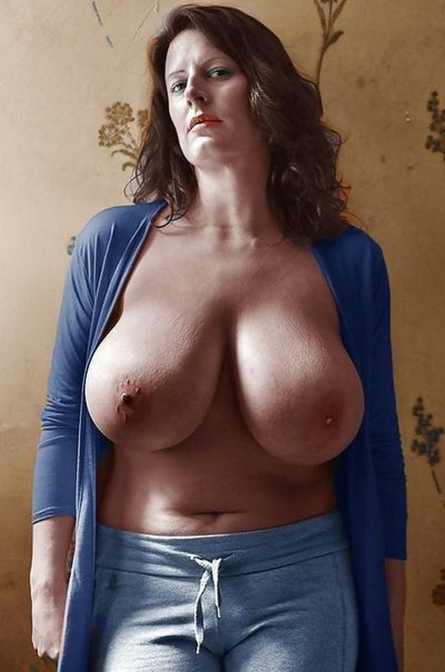 Непредсказуемые и невероятно эротичные сучки в возрасте
